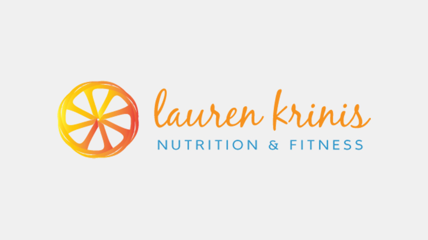LAUREN-KRINIS-NUTRITION-POSTS-854X480-122718-001